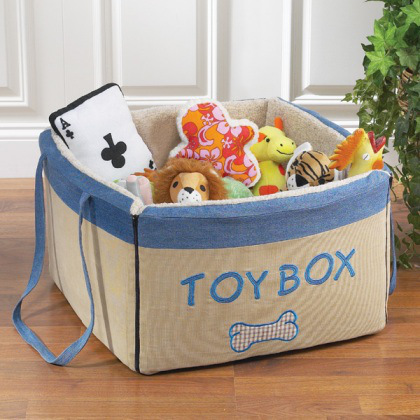 toy-box2