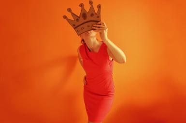 crownwoman