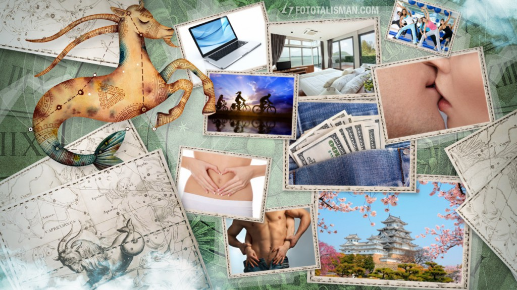 _fototalisman.com_13_Aug_10-30-41_