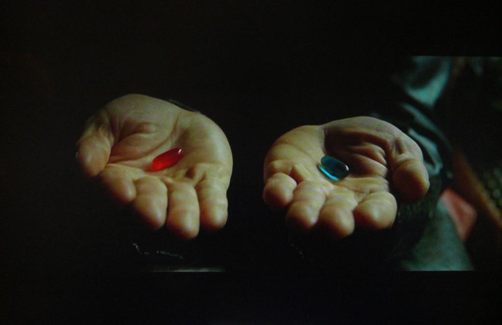 pill1