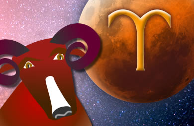 aries-lunar-eclipse-390x254