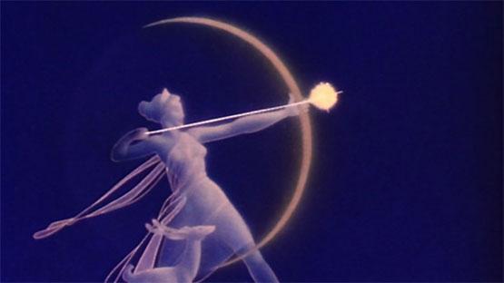 sagittarius-new-moon2