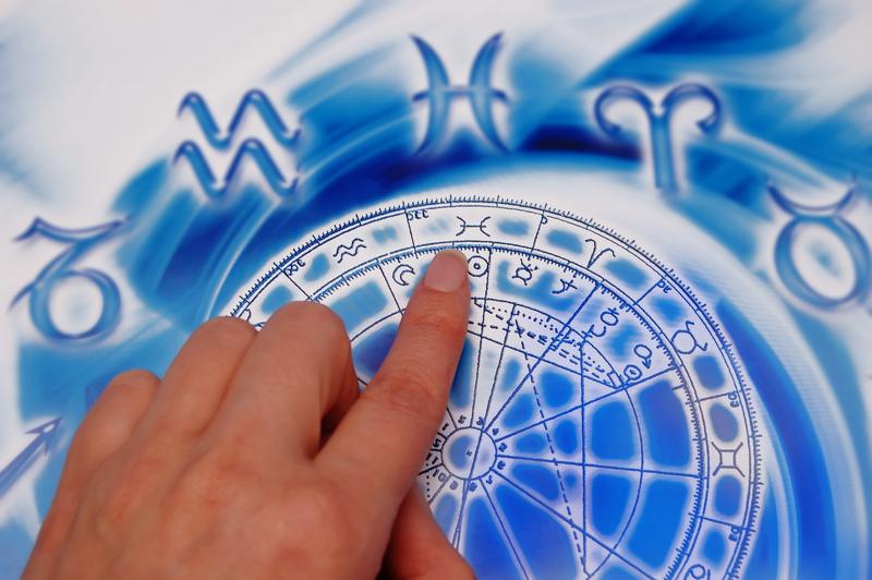 astroconsultations